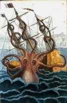 220px-Colossal_octopus_by_Pierre_Denys_de_Montfort
