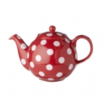 285320%204%20cup%20teapot-red-white%20spots