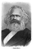 11259861-karl-heinrich-marx--picture-from-meyers-lexicon-books-written-in-german-language-collection-of-21-vo