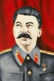 9150353-stalin--russian-dictator