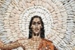 4829286-a-fragment-of-a-stone-mosaic-of-jesus-christ-resurrection