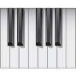 stock-flash-9236581-working-flash-piano