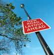 stock-photo-22436044-new-road-layout-ahead-time-for-change