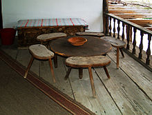 220px-Old-table-and-chairs