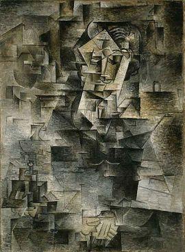 440px-Picasso_Portrait_of_Daniel-Henry_Kahnweiler_1910