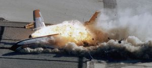 800px-Boeing_720_Controlled_Impact_Demonstration