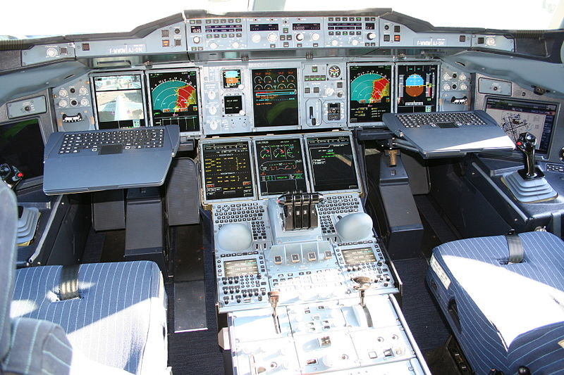 Airbus_A380_cockpit