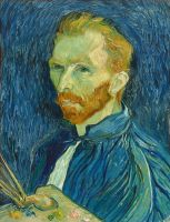 458px-Vincent_van_Gogh_-_National_Gallery_of_Art