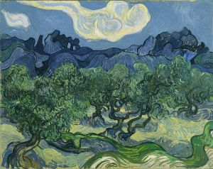 754px-Van_Gogh_The_Olive_Trees
