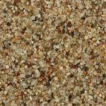 220px-Sand_from_Gobi_Desert