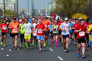 Orlen_Warsaw_Marathon_2014_al__KEN