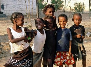 800px-Children_in_Namibia(1_cropped)