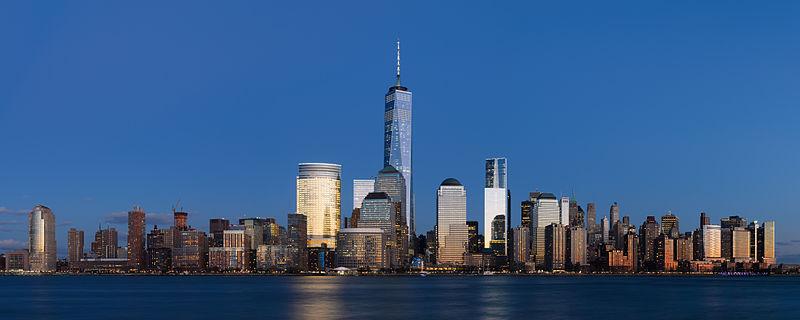 Lower_Manhattan_from_Jersey_City_November_2014_panorama_3