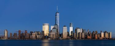 Lower_Manhattan_from_Jersey_City_November_2014_panorama_3