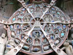 buddhist_wheel_of_life