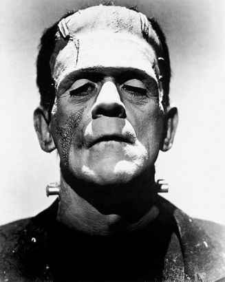 477px-Frankenstein's_monster_(Boris_Karloff)