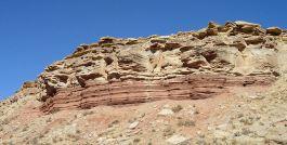 800px-Triassic_Utah