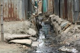 Drain_in_Kalibari_community_(3682826791)