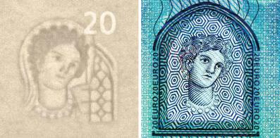 20_euro_6