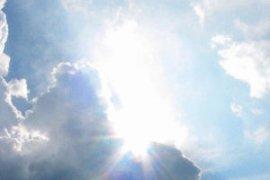 blinding-light-into-lent