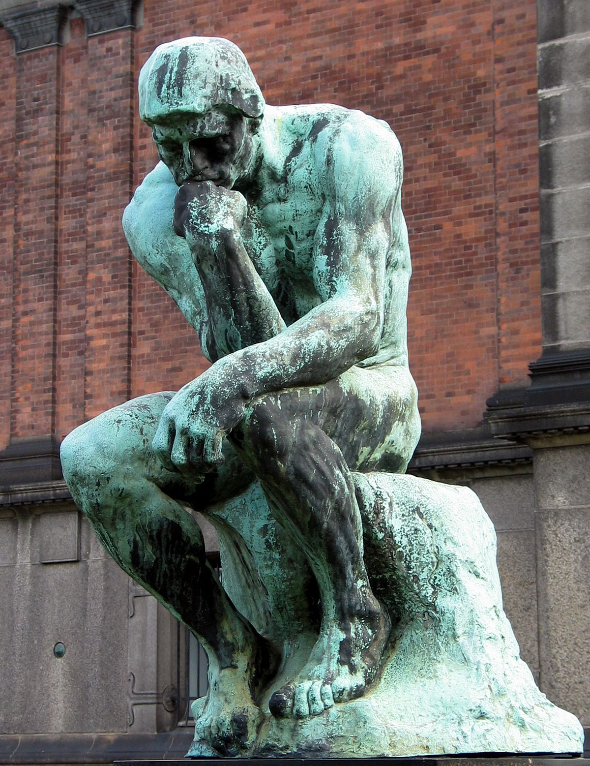 1200px-Auguste_Rodin_-_Grubleren_2005-02