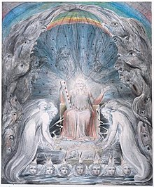 220px-The_Four_and_Twenty_Elders_(William_Blake)