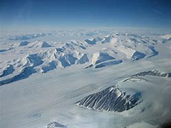 Image result for south pole images